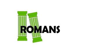 ROMANS LOGO 2.jpg