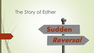 Esther Graphic.png