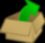 box-24557.png