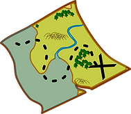 map-29903.png