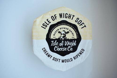 Isle of Wight - Soft 180g