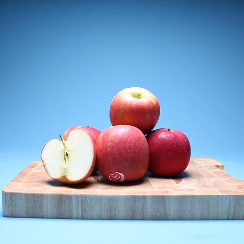Pink Lady Apples x 6