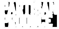 website logo test.png