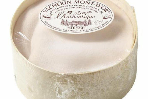Vacherin Mont D'or 400-650g