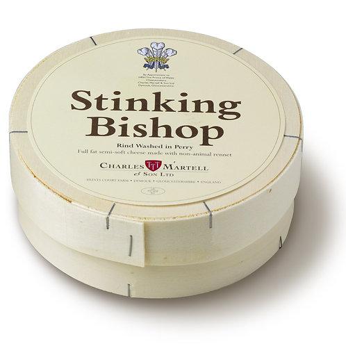 Stinking Bishop - 500g