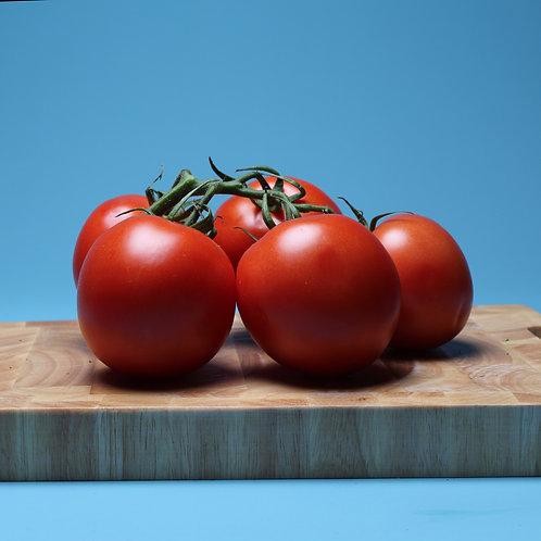 Dutch tomatoes - 500g