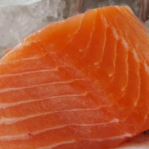Salmon Fillet (200g)