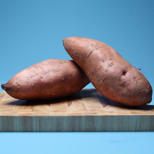 Sweet Potato - 800g-1.2kg