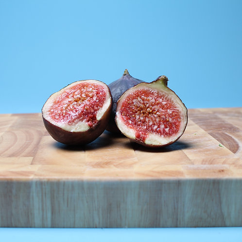Figs - Pack of 4