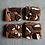 Thumbnail: Oreo Brownies