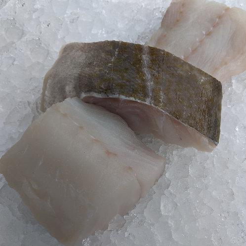 Cod Fillet (200g)