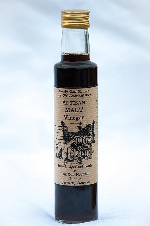 Artisan Malt Vinegar 250ml