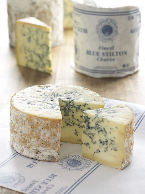 Cropwell Bishop Mini Stilton 2kg
