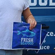 fish and van.JPG