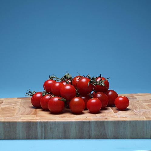 Cherry tomatoes - Punnet