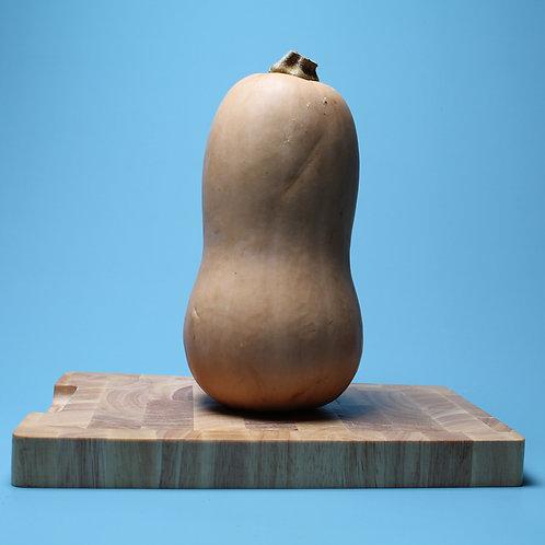 Whole Butternut Squash - 1.2kg-1.5kg