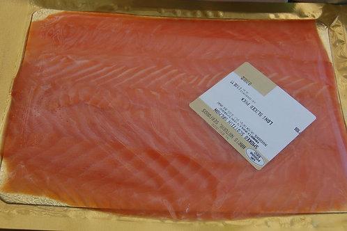 Smoked Salmon 200g