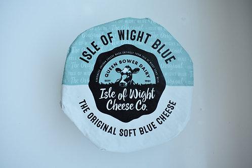 Isle of Wight - Blue 200g