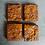 Thumbnail: Salted Caramel Brownies