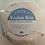 Thumbnail: Bruton Brie 200g
