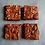 Thumbnail: Praline Brownies