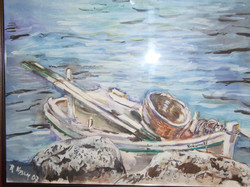 smallboat_06