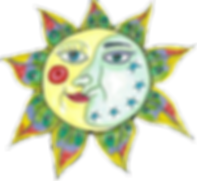 sun-nd-278.png