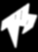 TKS-Logo-2020_Zeichenfläche_1.png