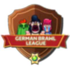 GBL_512 (1).png