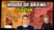 Hob Caster website.jpg
