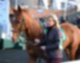 Sue & Alderbrook Lad.jpg