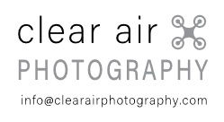 ClearAirLogoWithE-Mail.jpg