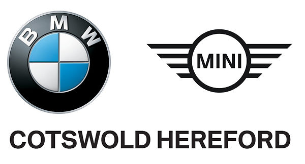 COTSWOLD HEREFORD BMW and MINI web.jpg
