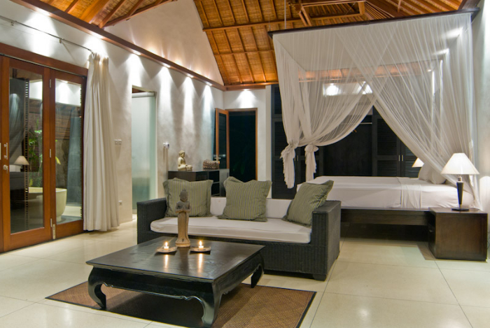 maya-retreat-upper-terrace-suite-at-nigh