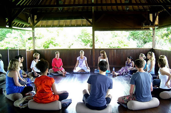 retreats-yoga-main.jpg