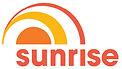 Sunrise_Logo_CMYK_Pos1.jpg