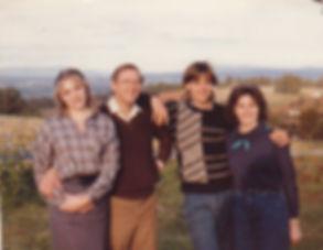 1985 The Last Photo.jpg