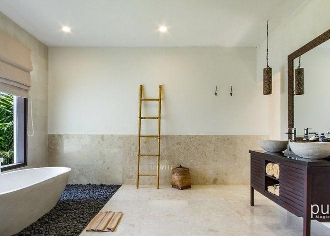 Room 5 within house bathroom.jpg