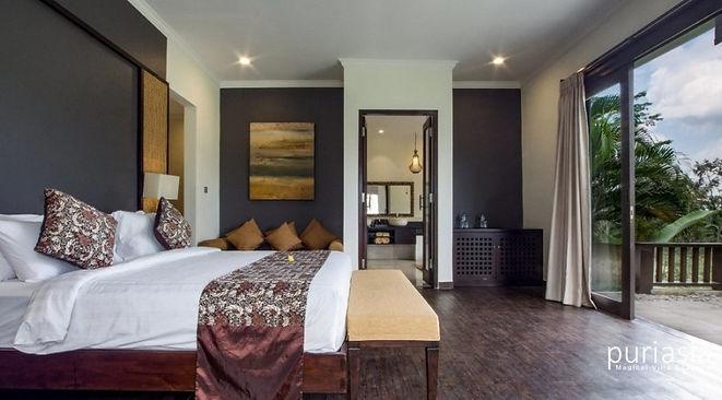 Room 6 Bedroom pic no 2.jpg