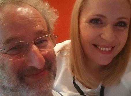 ABC774 with Jon Faine