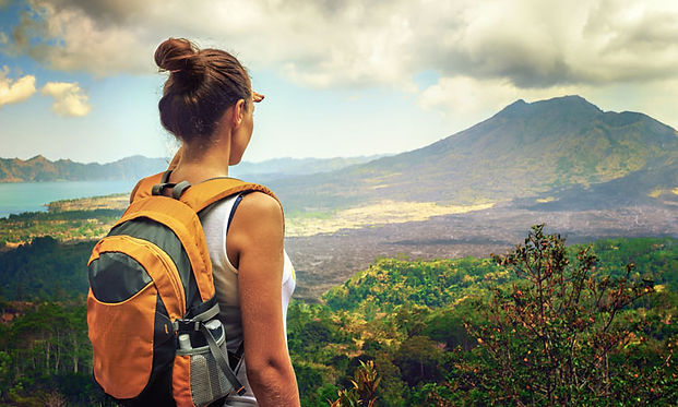 Bali-Mount-Bature-guide-Intrepid-Travel.