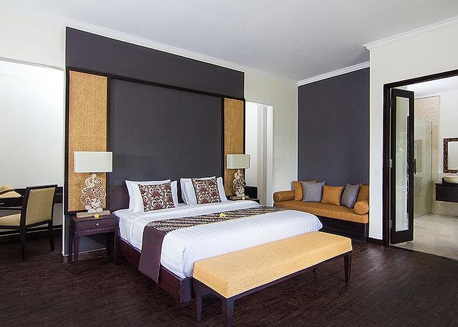 Room 6 Bedroom.jpg
