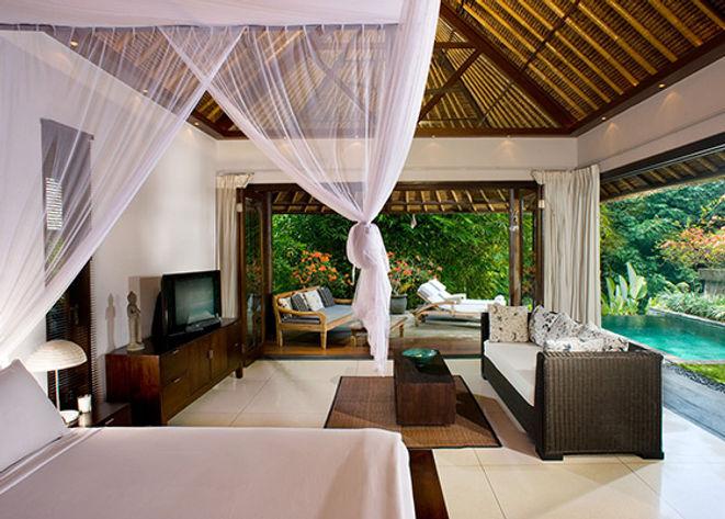 maya-retreat-master-bedroom.jpg