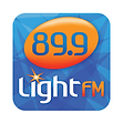 Light FM.png