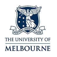 melborne-university.jpg