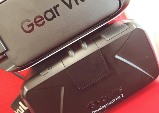 Fourth Reality Virtual Reality Experts Bristol Dublin