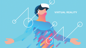 The Cost of Virtual Reality and it's Future