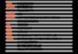 COMPANY PROFILE-01.png