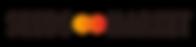 seedmarket_logo_color.png