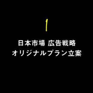 circle_アートボード-1-のコピー-8-300x297.png